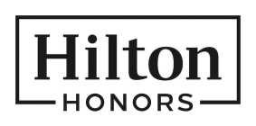Hilton-Honors-Loyalty-Program.jpg