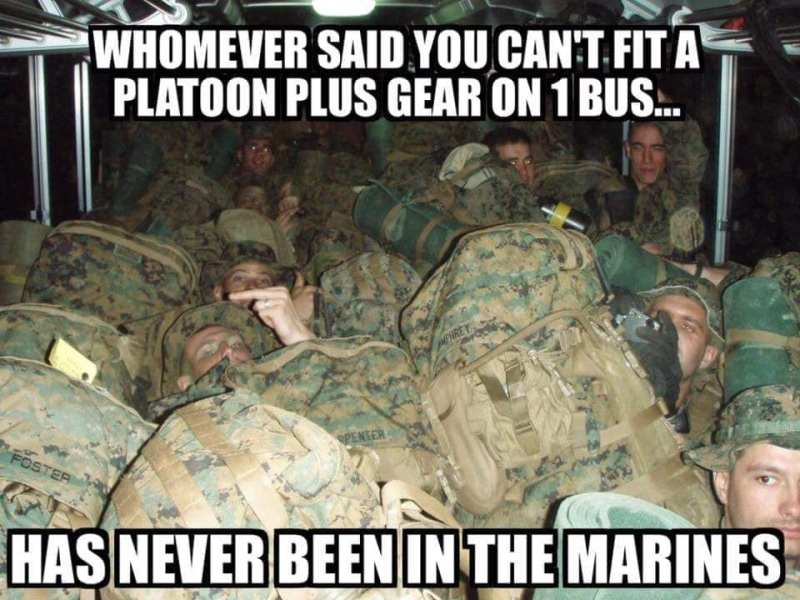 USMC Meme1.jpg