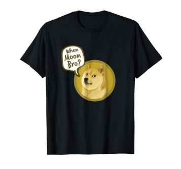 When Moon - Dogecoin Bitcoin Travel.png