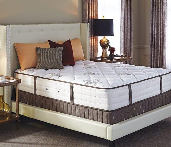 the-ritz-carlton-plush-top-mattress-box-spring-rtz-124-sf1-pl_1_lrg.jpg
