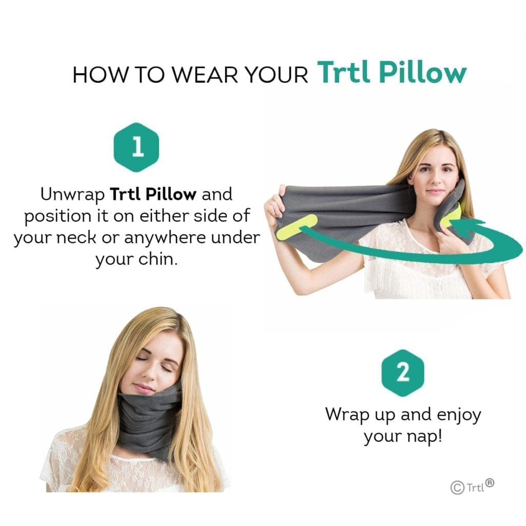 Trtl Travel Pillow 2.jpg