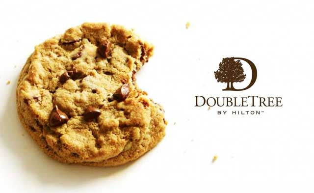 doubletree-by-hilton-cookie-640.jpg