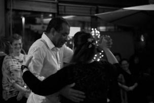 Tango_des_arts_1_101essai CO expo