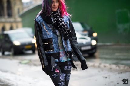 e-21eme-Adam-Katz-Sinding-Chloe-Norgaard-Copenhagen-Fashion-Week-Fall-Winter-2014-2015_AKS3271