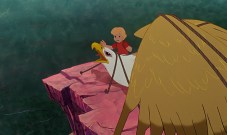 Rescuers-down-under-disneyscreencaps_com-454