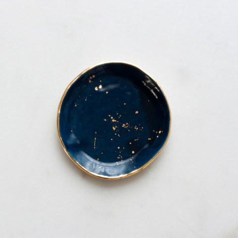 ring-dish-in-navy-and-gold-splatter_1024x1024