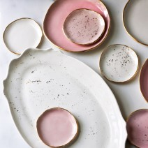 rose-and-gold-splatter-baroque-platter-and-ring-dishes-dessert-plates_cfa49977-9cba-4c6c-987d-e9eca95b5124_1024x1024