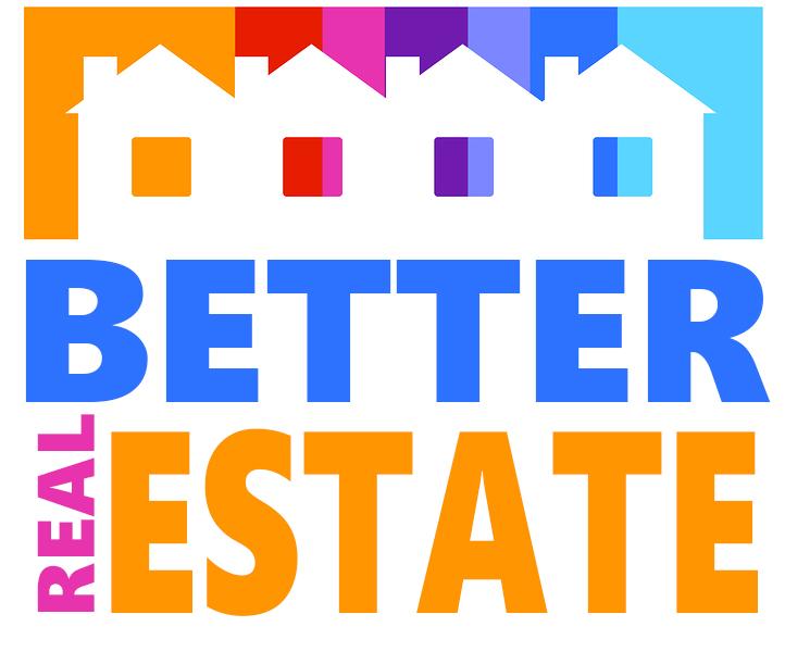 Better Real Estate