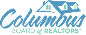 Columbus Board of Realtors Logo