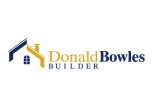 Donald Bowles Builders
