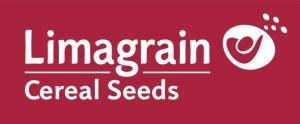 Logo_Cereal_Seeds_Hor_Red_RGB