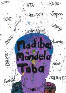 madiba_01