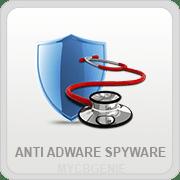 Anti Adware Spyware