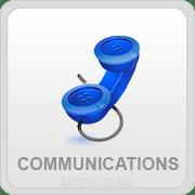 Communications 2