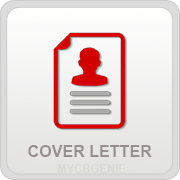 Cover Letter Resume Guides