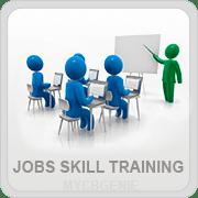 Job Skills Training