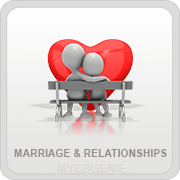 Marriage Relationships