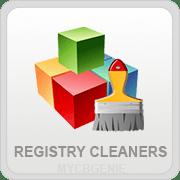Product Categories, Plius Info
