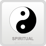 SPIRITUAL general