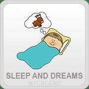 Sleep and Dreams