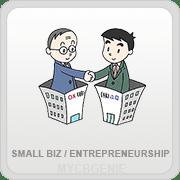 Small Biz Entrepreneurship