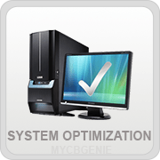 System Optimization