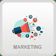 ebusiness Marketing