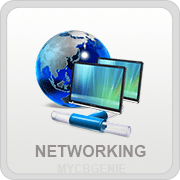 software Networking