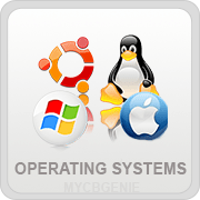 software Operating Systems