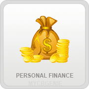 software Personal Finance
