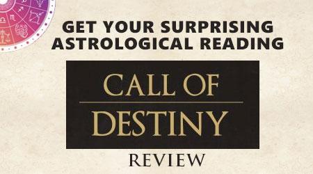 Call Of Destiny Review