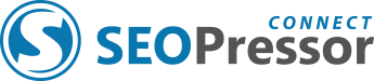 SEOPresssor Review