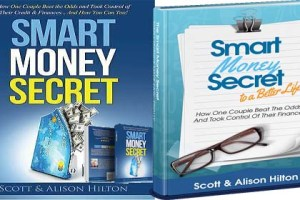 Smart Money Secrets Review
