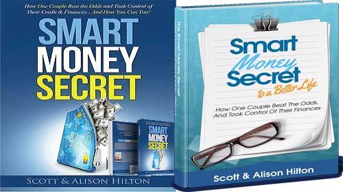 Smart Money Secrets Review
