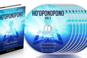 Ho-oponopono Certification Review