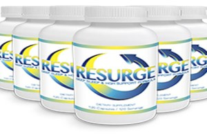 Resurge Review