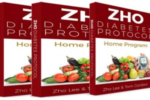 Zho Diabetes Protocol Review