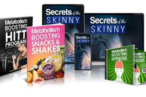 Secrets of the Skinny Review