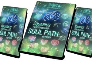 Personalized Soul Path Report Review