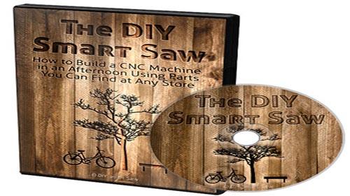 Diy Smart Saw Review