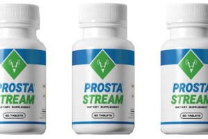 Prostastream Review