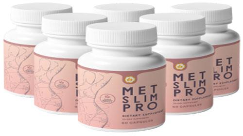 Met Slim Pro Review