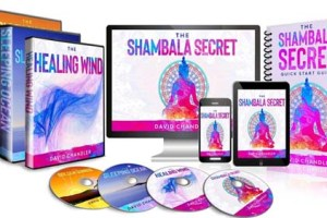 The Shambala Secret Review