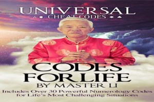Master Li's Universal Cheat Codes Review