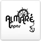 1_almare