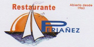 1_1156504202_logo