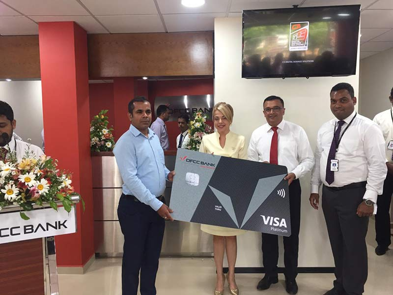 Dfcc Bank Personal Loans