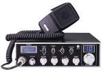 Galaxy DX-29 10 Meter Amateur Radio