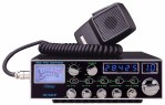Galaxy DX-94HP 10 Meter Amateur Radio w/ SSB