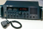 Ranger RCI-2980WX Amateur Base Radio